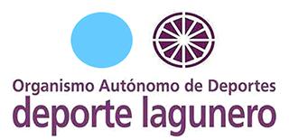 OAD - La Laguna