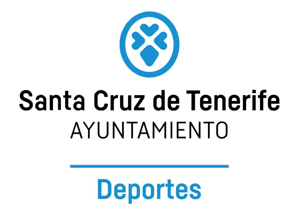 Organismo Autónomo de Deportes - Ayuntamiento Santa Cruz de Tenerife